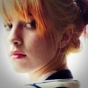 OMG, so sorry for the late reply &gt;&lt;<br /> next theme: Hayley on AP magazine 2012