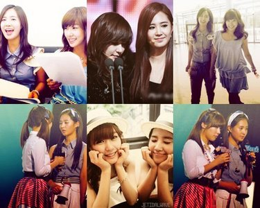 YulTi Friendship