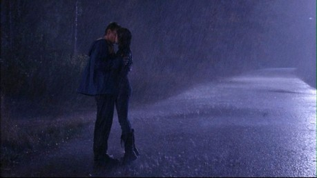 """Day 07 - Least favorite episode of your favorite tv show  One Tree Hill , #3.13 - """"The Wind That Blew"""