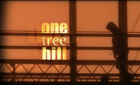 [b]Day 18 - Favorite opening sequence[/b]  One Tree Hill, first few seasons.