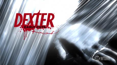 """[b]Day 17: [u]Favorite mini series.[/u][/b]  [i]Dexter[/i]  I don't know if it counts as a """"mini seri"""