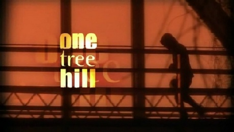 Day 18 - Favorite opening sequence  One Tree Hill
