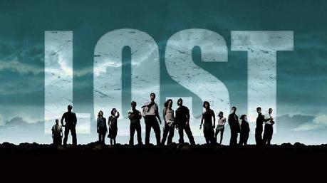 [b][u]Day 10 - A Show You Didn't Think You'd Like But Ended Up Loving[/u][/b] [i]Lost[/i] [u]Starri