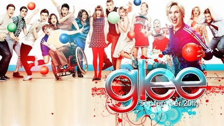[u][b]Day 11 - A show that disappointed you[/b][/u] [i]Glee[/i] - It started off great,now I feel it