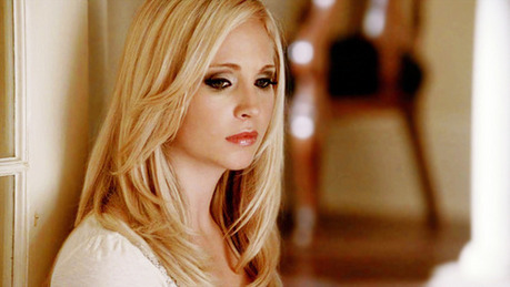 Mine i like her with straight hair