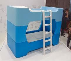 awesome bed. Should I have one for aqua? If so here it is