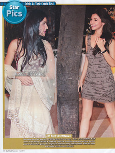 katrina with anushka