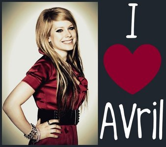avril i upendo wewe