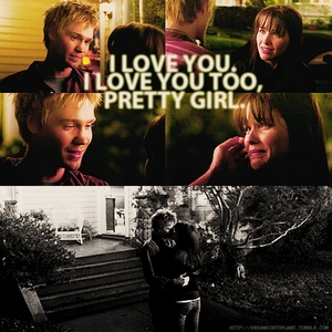 Day 30 – Your all-time favorite One Tree Hill scene