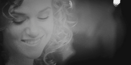 Day 2- Your favorite female character<br /> Peyton Sawyer<br />
