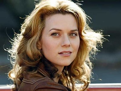 Day 2 – Your favorite female character<br /> Peyton Sawyer miss her so much