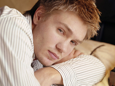 Day 5: Favourite Actor