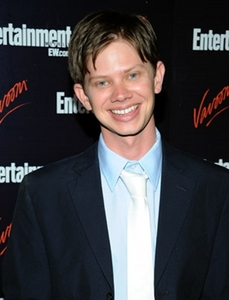 Day 18 – Your least favorite actor