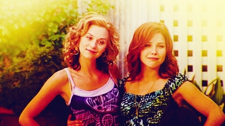 siku 4 – Your inayopendelewa friendship Breyton ♥