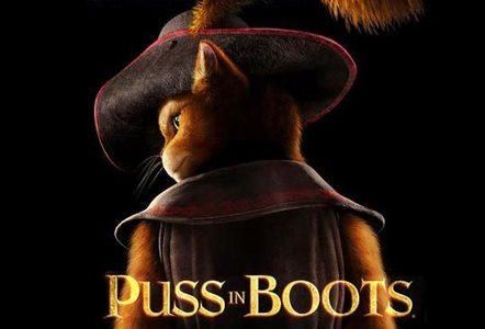^Puss in Boots