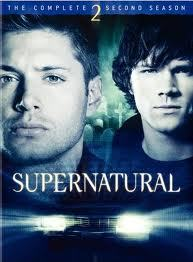 Day 3 - Your favorite season. I love all the seasons but my favorites would have to come down to 1 &