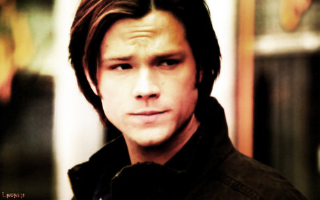 Day 1   Your favorite character - Sam