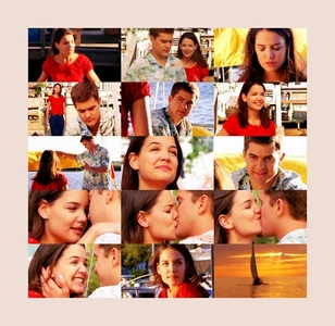 Day 25 - Favourite Scene 