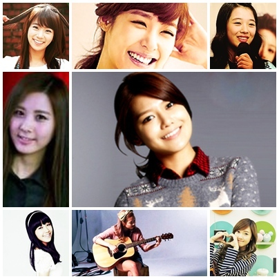 Can I do another 1?I just l'amour to do aléatoire groups,so this is aléatoire Group:Just Smile Members Seung