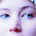 [b]Theme #6: Eyes[/b] [u]Winner[/u]: SelenaCantSing