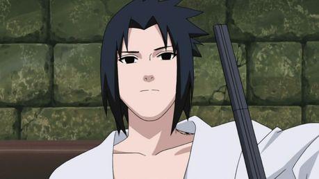 one of my پسندیدہ pictures!!!!!!sasuke uchiha: