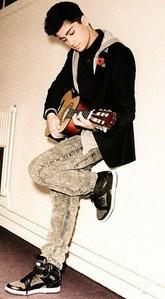 i cinta him lebih dan anda do :D <3 i looooooooooooooooooooooveeeeeeeeeeeeeeeeeyoooooooooooouuuuuuuuuuuu