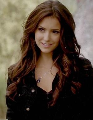 jour 2 – Your favori female character Katarina Petrova