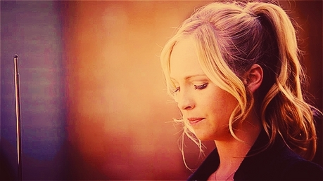 Day 14 – Least Favorite Female Character