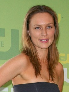 Day 18 – Your least favorite actress <br /> <br /> Michaela McManus