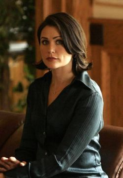 [b]Day 18: Least Favorite Character[/b] This honor, without a doubt, must go to the ridiculous Marily