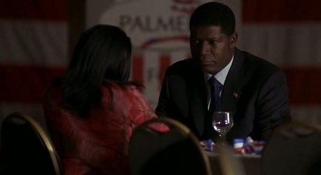 Day 20: [b]Favorite subplot[/b]  It is easily the Palmer's in season 1! I think everyone in the Palme