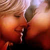 017 (Icons not mine) 