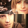 018 (Icons not mine) 