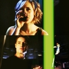 021 (Icons not mine) 