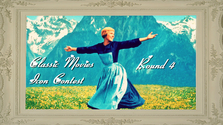 [i][b]Round 4: The Sound of Music[/i][/b] → Deadline: Oct, 27