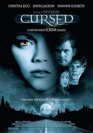 11. preferito werewolf movie lupo man,cursed,Van Hesling