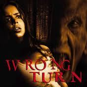 18. A straight-to-dvd horror movie आप enjoyed i guess there r other good horror फिल्में 'straight