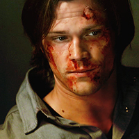 8. Hurt