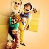 1.Zayn♥♥♥♥♥ 2.Niall♥♥♥♥ 3.Louis �