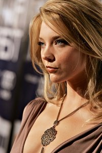 Mason Lockwood<br /> Next actor; Natalie Dormer