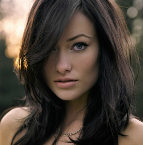 Rebecca