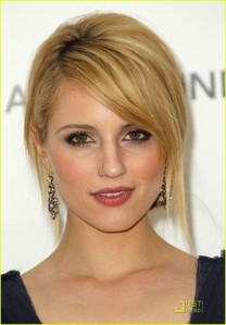 Alaric :)<br /> <br /> Next actor: Dianna Agron