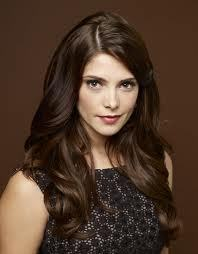 Matt<br /> <br /> Next actor: Ashley Greene♥