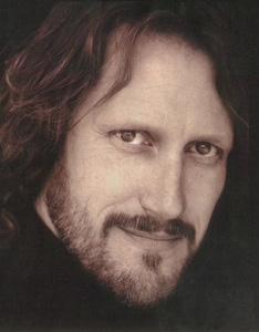 Lexi