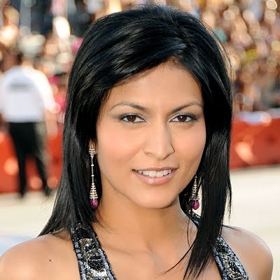 Alaric<br /> <br /> Next actor: Tinsel Korey