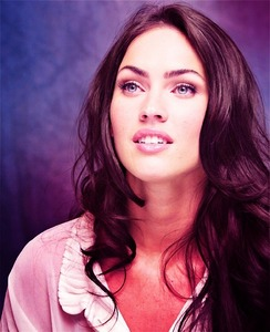 Pearl<br /> <br /> Nex actor: Megan Fox