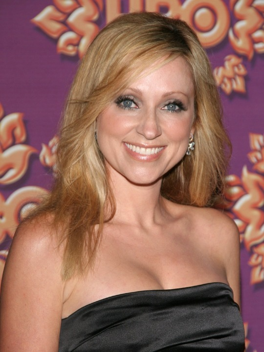 Book Bonnie Net Actress Leigh Allyn Baker