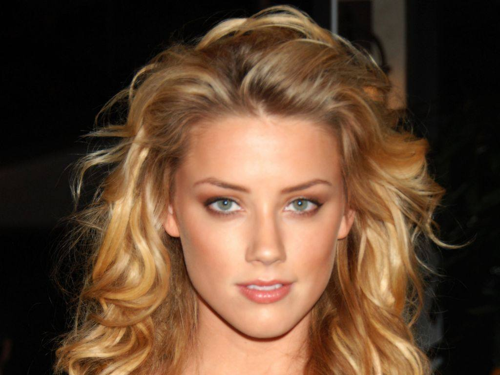 The Actors GAME! - The... Amber Heard Actor