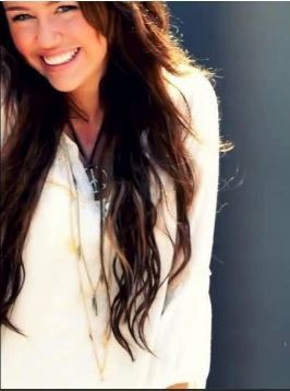 ♥Miley Ray Cyrus♥