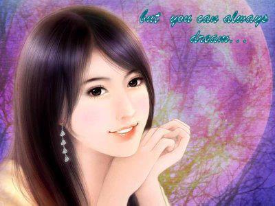 mine....hope u like it!!!